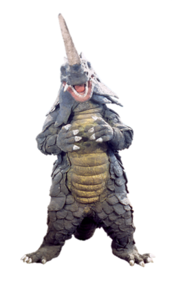 Seagorath render by chrisufray dcmmov5.png