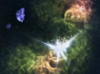 Unizin space