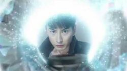 """""""Ultraman Orb"""" the latest Special Trailee Movie!!"""