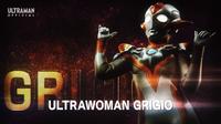 GrigioTAC2
