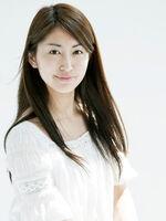 Hasabe Hitomi
