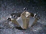 King Bracelet