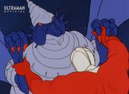 Spader-Ultraman-Joneus-April-2020-08