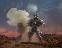Zeluganoid-Ultraman-Dyna-February-2021-14