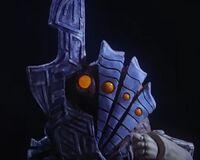 Gobnu-Ogma-Ultraman-Tiga-February-2021-03