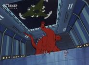 Orolan-Cyborg-Ultraman-Jonias-March-2020-02