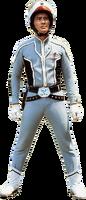 UG Suit