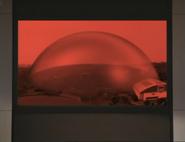 Gagi Dome