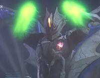 Kyrieloid-Ultraman-Tiga-March-2021-15