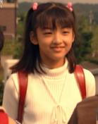 Akane Tachibana