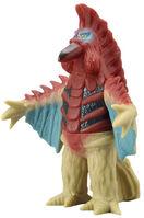 Birdon Spark