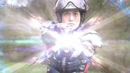 Daichi activate X Devizer