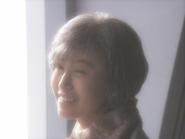 Elderly Mizuki 2076