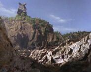 Ultraman-Re-Dorako Screenshot 001