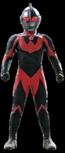 Ultraman Dark full.png