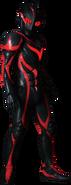 Dark Zagi Full