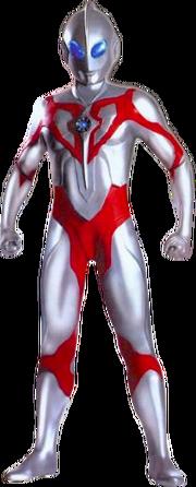 Ultraman Millennium.png