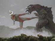 Algona-Ultraman-Gaia-January-2020-24