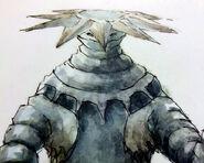Iketani-Senkatsu-Illustrated-Book-of-Monsters-April-2020-03