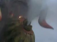 King Kappa Misty Spray