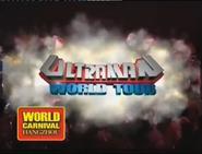 Ultramanworldtour