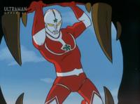 Gamiba-Ultraman-Jonias-February-2020-28