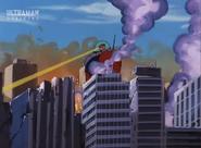 Gedon-Ultraman-Jonias-April-2020-06