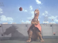 Izenborg-Dinosaur-War-February-2020-46