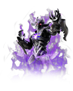 UltraDarkKillerRender