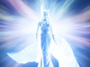 Zogu-Ultraman-Gaia-February-2020-10