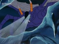 Darantulas-Ultraman-Jonias-February-2020-02