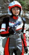 Mai Midorikawa II