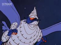 Spader-Ultraman-Joneus-April-2020-02