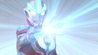 Ultraman-Ginga 3