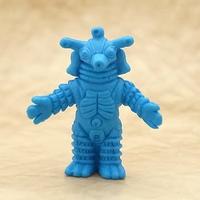 Alien Hipporit eraser