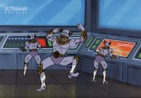 Hellar-Soldiers-Hatari-Crew-Ultraman-Jonias-March-2020-06