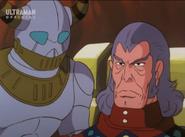 Roygar-Ultraman-Jonias-April-01