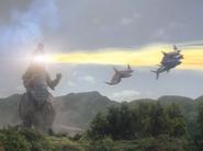 Algona-Ultraman-Gaia-January-2020-14