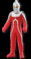 Spark Doll 7