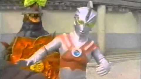 Ultraman_Ace_vs._Eleking_vs._Bemustar