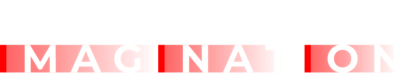 Logo-brand-imagination.png