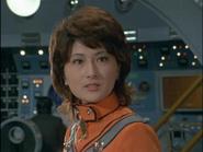Noriko Mikawa II