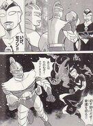 Ultra7 (Fightas Armor)2