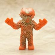 Alien Bado eraser