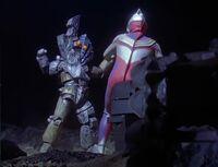 Gobnu-Ogma-Ultraman-Tiga-February-2021-02