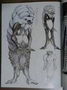 M1 Concept art
