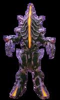 Satanbizōo