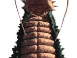 Twin Tail