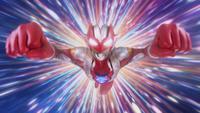 Z Beta Smash Rise 5