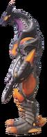 GigadelosSideRender2